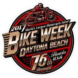 Daytona Bike Week 2017 » Home Design 2017