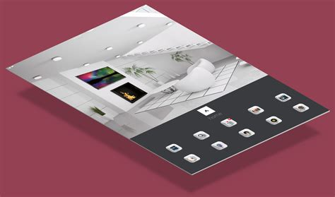 home design for ipad pro 100 home design for ipad pro great apps that are