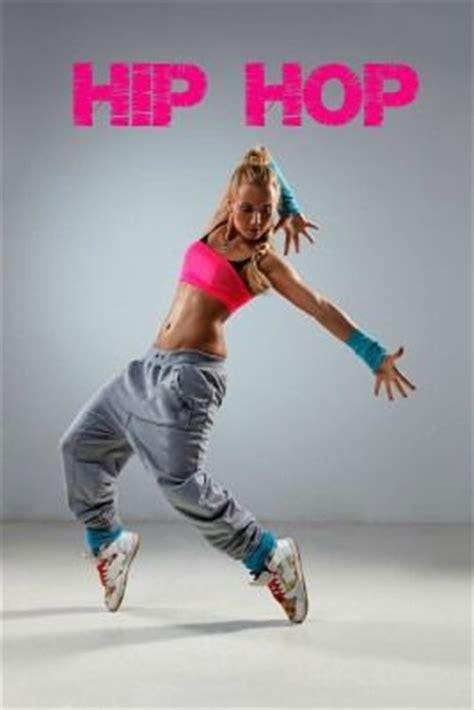 dance kolkata hiphop hip hop hip hop style and dance on pinterest