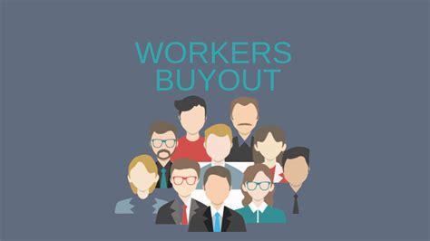 anticipo indennità di mobilità studio vio i lavoratori da dipendenti a imprenditori