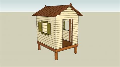 cerco casetta in legno da giardino usata casetta gioco giardino usata casetta da giardino su ruote