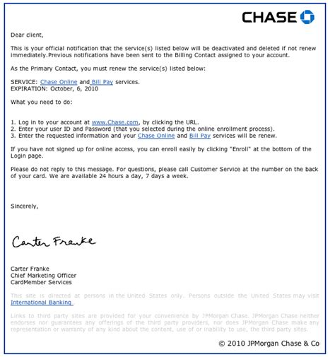 Letter Explanation Insufficient Funds the an important notice about insufficient funds in your
