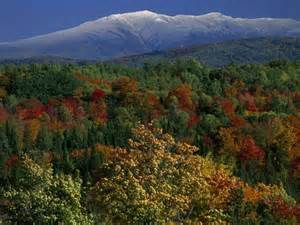 what color are mountains photos fall colors national geographic