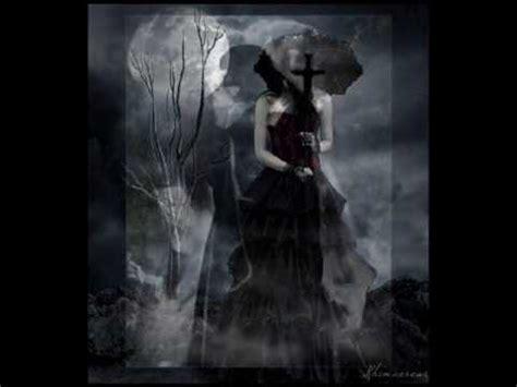 imagenes goticas gratis imagenes g 243 ticas youtube