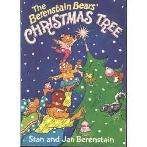 favorite children s christmas books moonlight reflections