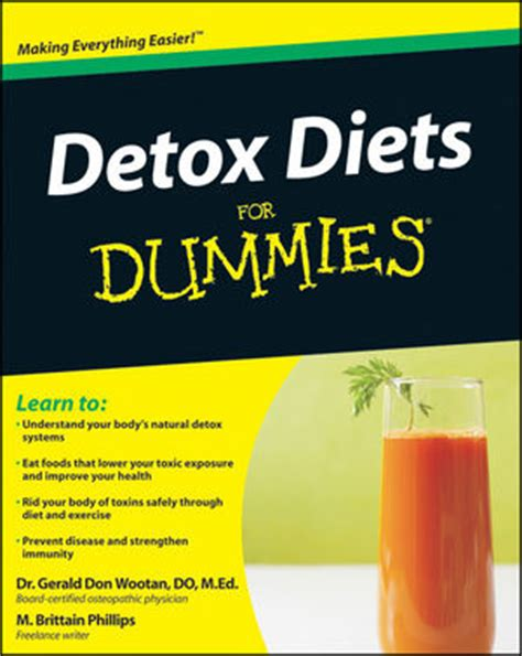 What Of Detox Diets Are There by A Closer Look At The Detox And Cleanse Trend Nutrition