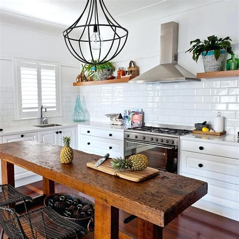 Island Table For Small Kitchen by Skinny Kitchen Island Fitbooster Me