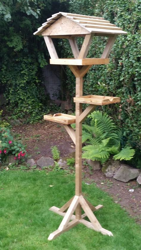pin  woodworking projects  bird lovers