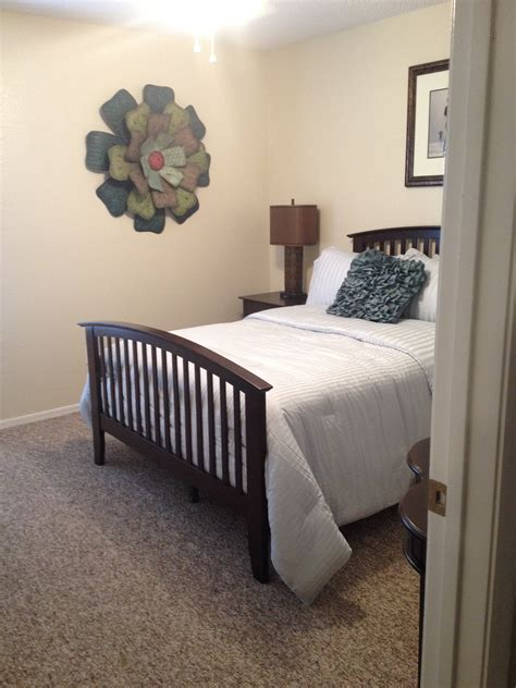 1 bedroom apartments fort smith ar 100 1 bedroom apartments fort smith ar fort smith ar pet
