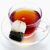 Sariwangi Teh Hitam 25 The Celup manfaat minum teh menurut penelitian medis cemilan makanan