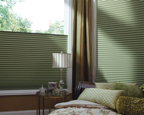 Douglas Shades Douglas Rebates Just In Time For The Holidays