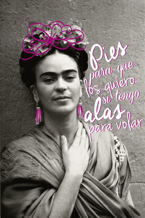 imagenes en blanco y negro de frida kahlo intervenci 243 n frida kahlo on behance