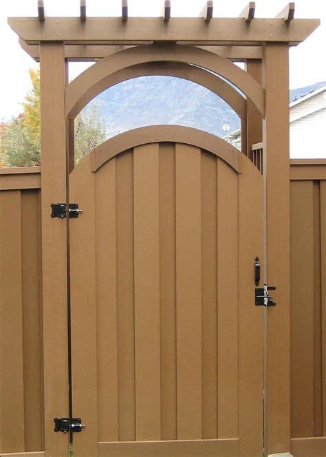 decorative garden gates home depot 100 decorative garden gates home depot wood fence