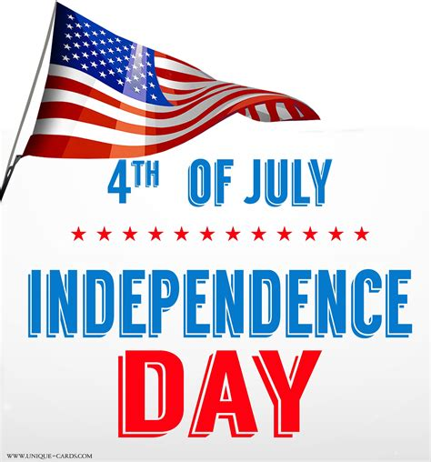 usa july 4 usa independence day images get quotes wishes images