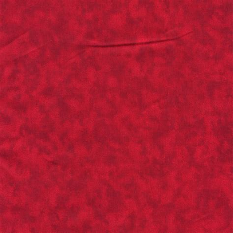 Wholesale Quilting Fabric By The Bolt by 108 In Quilt Blender Bolt Fp0905 Discount Fabrics