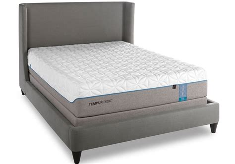 Tempurpedic Cloud Mattress by Tempur Pedic Cloud Elite Mattress Mattress One