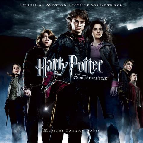 download film magic hour di hp film music site harry potter and the goblet of fire