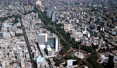and city mexico city city in mexico sightseeing and landmarks thousand wonders