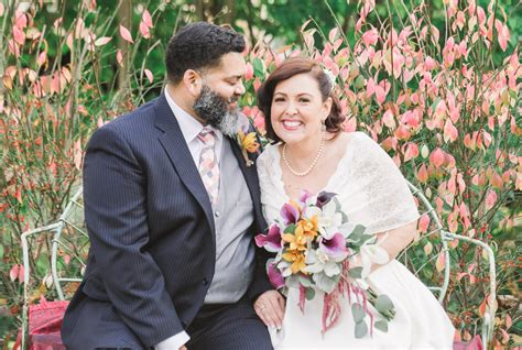 wedding wednesday inaugural address e h - Wedding Wednesday