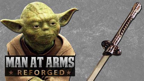 at arms wars lightsaber katana at arms reforged