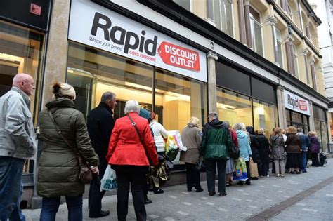 rapid hardware re opens after administration as rapid