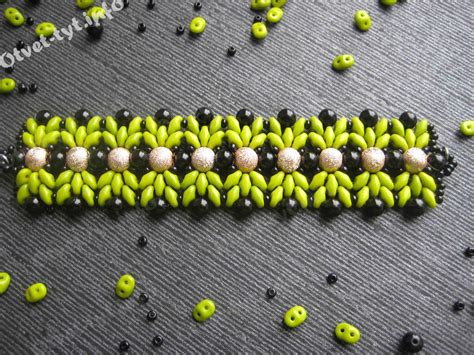 free patterns using superduo beads bead work super duo s twin bead s on pinterest twin