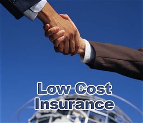 Low Cost Insurance county insurance services make a claim