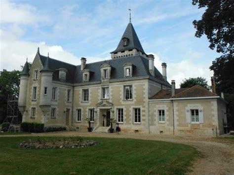 chateau chambre d hote chambres d hotes chateau de bellevue updated 2017