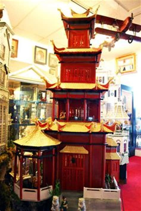 the doll house orlando mini oriental on pinterest doll houses dollhouses and