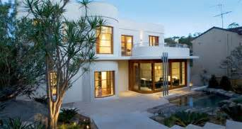 modern deco architecture spanish art deco house newshousedesign com