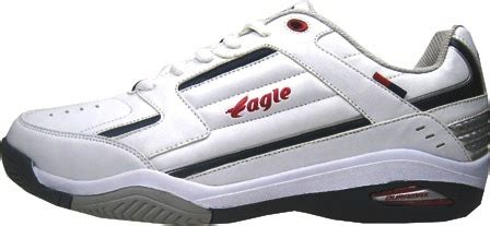 Sepatu Cross Shift all eagle collection sepatumania s