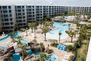 4 Bedroom Condos In Panama City Beach Florida waterscape discover destin real estate