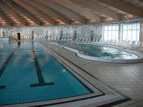 hotels erzgebirge mit schwimmbad schwimmbad hotel altes zollhaus kunst