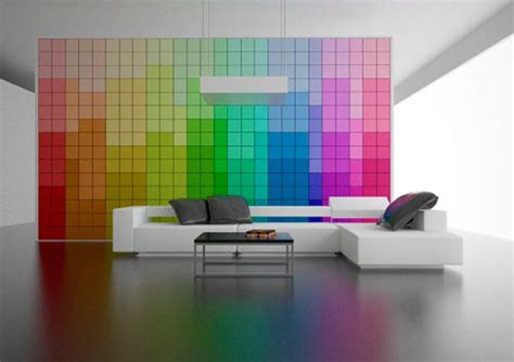 color in interior design choosing wall colors for living room interior design