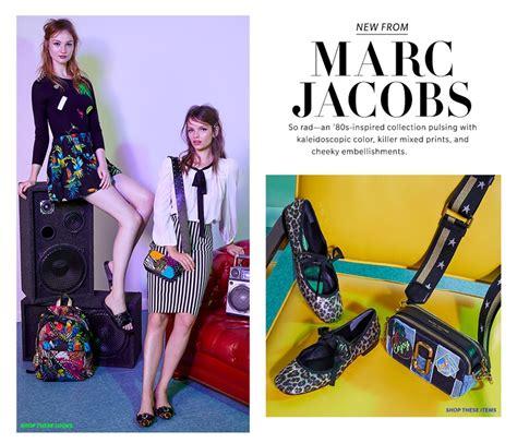 Tas Fashion Marc Snapshoop Ts 01 marc resort 2017 lookbook shopbop shop