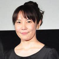 Sepatu Anime High Sneakers Fatal Frame crunchyroll annaka city seeks extras for live quot hy蜊ka quot adaptation