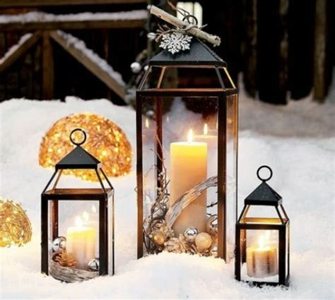 outdoor lanterns decorations 65 amazing lanterns for indoors and outdoors