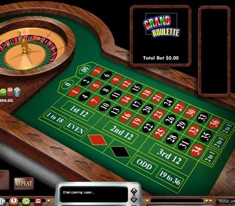 oyunu oyna oyun oyna retsiz online oyunlar digital oyun grand roulette oyunu oyna oyun oyna 220 231 retsiz online