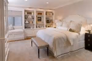 Bedroom storage ideas diy with new plans decorating pictures photos