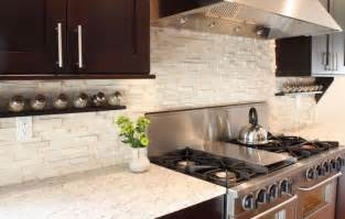 kitchens with tile backsplashes 15 modern kitchen tile backsplash ideas and designs