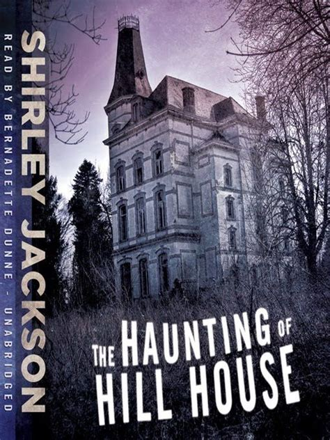 the haunting of hill house 17 best images about the haunting of hill house on pinterest literature places and