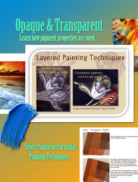 learn to paint acrylic on canvas learn how to paint with acrylics for beginners acrylic