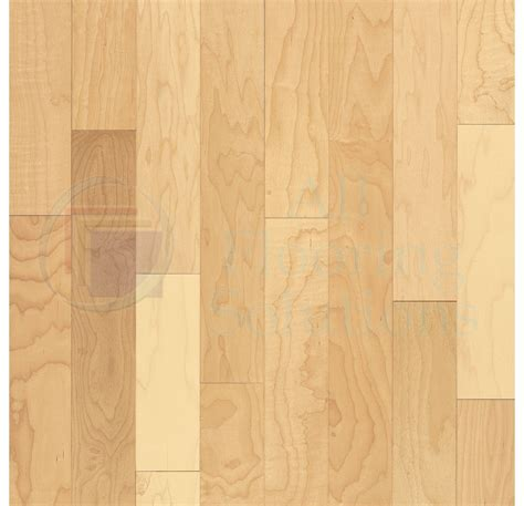 wood floor hardwood floors prices