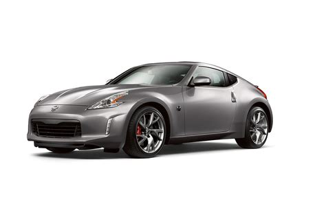 nissan coupe 2016 2016 nissan 370z coupe review carrrs auto portal