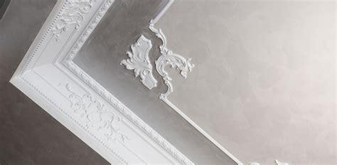 Home Decor Bg Elementi Decorativi E Cornici Gesso Faccini