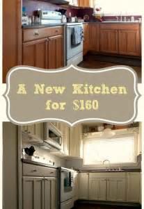Remove Grease From Kitchen Cabinets by How To Diy A Professional Finish When Repainting Your