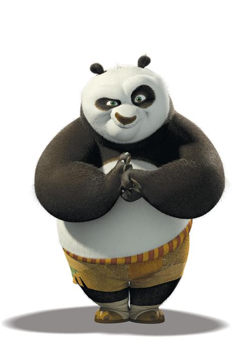kung fu panda wallpaper  iphone  pro max
