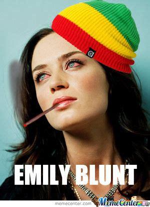 Emily Meme - emily blunt memes image memes at relatably com