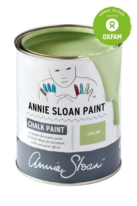 chalk paint york region lem lem chalk paint 174 sloan