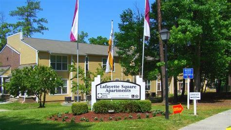lafayette square chp lafayette square apartments